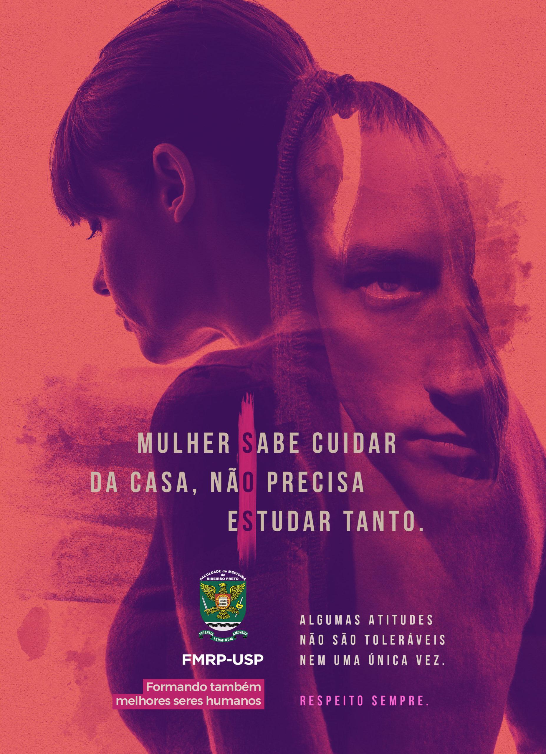 USP_Cartaz_Sexismo